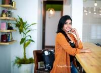 Eesha Rebba HD Wallpapers