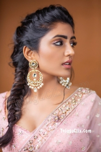 Eesha Rebba Latest HD Photos