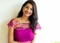 Geetha Madhuri New HD Photos