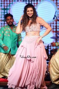 Hamsa Nandini HD Dance Perfomance