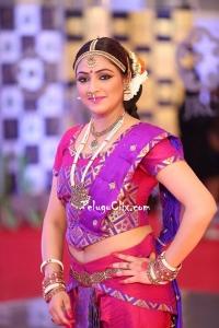 Haripriya HD