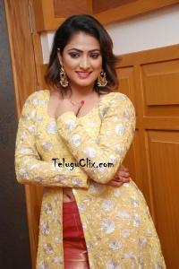 Haripriya HQ Navel Photos