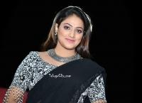Haripriya in Saree