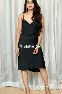 Hebah Patel HD images