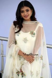 Hebah Patel New Photos