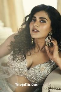 Hebah Patel HD Photos