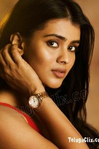 Hebah Patel HD 2020