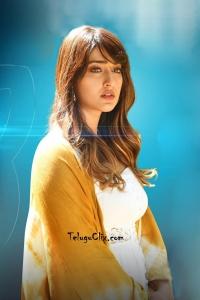 ileana in Amar Akbar Anthony Movie