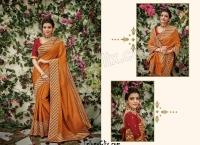 Kajal Aggarwal HD Saree Photoshoot