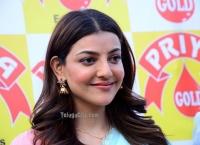 Kajal Aggarwal HD images 2020