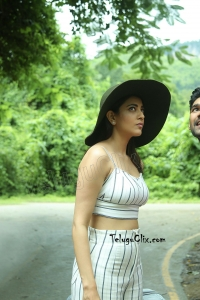 Kajal Aggarwal HD in Sita