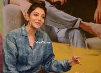 Kajal Aggarwal New Pics