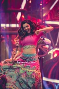 Kajal Dance Perfomance