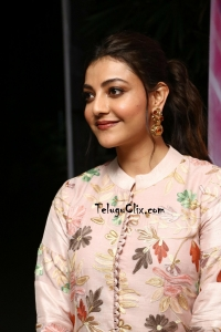Kajal Aggarwal HQ Photos