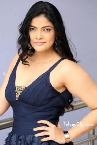 Kalpika Ganesh HQ Pics