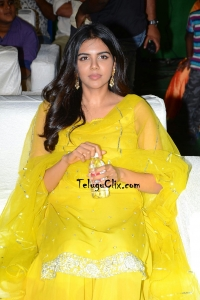 Kalyani Priyadarshan HD Pics