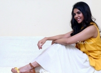 Kalyani Priyadarshan HQ images