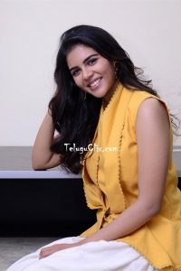 Kalyani Priyadarshan HQ Photos
