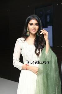 Kalyani Priyadarshan Pics HQ