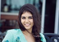 Kalyani Priyadarshan HD