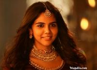 Kalyani Priyadarshan in Marakkar HD