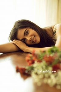 Kalyani Priyadarshan Latest HD