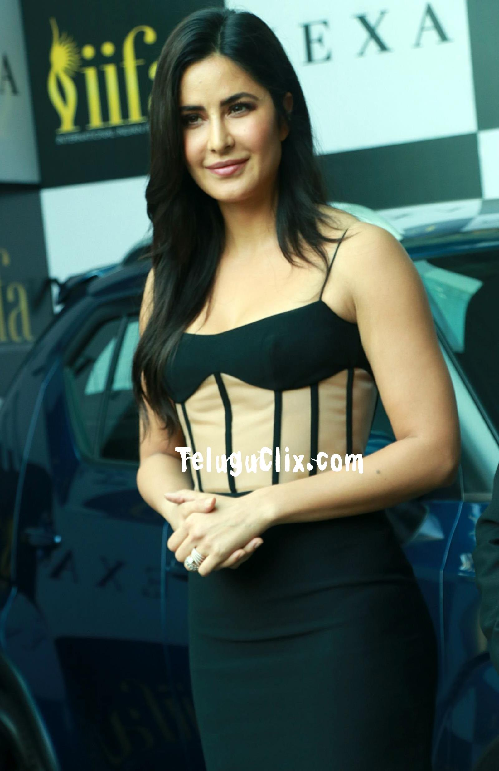 Katrina Kaif Latest New Recent Hd Hq Photos Pics Images Hot Stills
