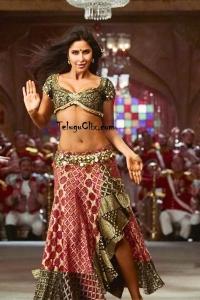 Katrina Kaif HD Hot Navel