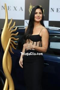 Katrina Kaif HD iifa 2020