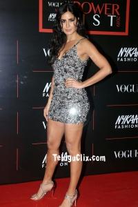 Katrina Kaif HD Pics
