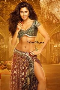 Katrina Kaif HD Thugs of Hindostan