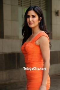 Katrina Kaif HQ Pics