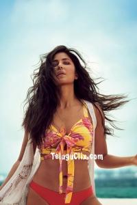 Katrina Kaif Hot Navel HQ Pics