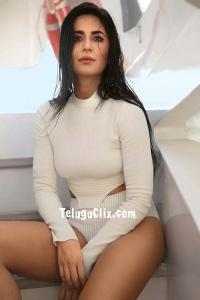 Katrina Kaif Hot HQ Pics