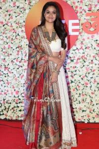 Keerthy Suresh HD 2019