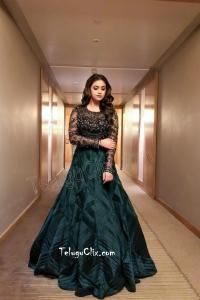 Keerthy Suresh HD Latest Photoshoot
