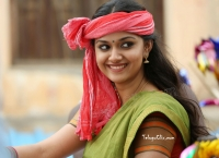 Keerthy Suresh Ultra HD Pandem Kodi 2