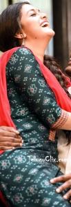 Keerthy Suresh in Pandem Kodi 2