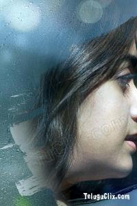 Keerthy Suresh HD in Rang De