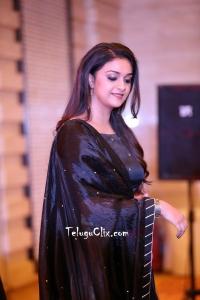 Keerthy Suresh Pics HD