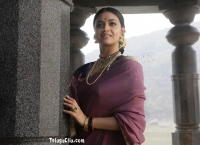 Keerthy Suresh in Marakkar HD