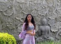 Kiara Advani HQ Vinaya Vidaheya Rama