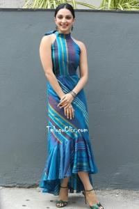 Kiara Advani New HQ Pics