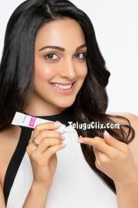 Kiara Advani HD Photoshoot
