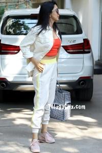 Kiara Advani HD