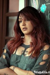 Kiara Advani Ultra HD in Guilty