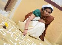 Lakshmi Menon HD