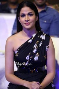 Lavanya Tripathi HQ Pics
