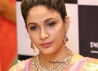 Lavanya Tripathi Close Up HD