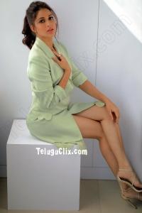 Lavanya Tripathi 2020 HD